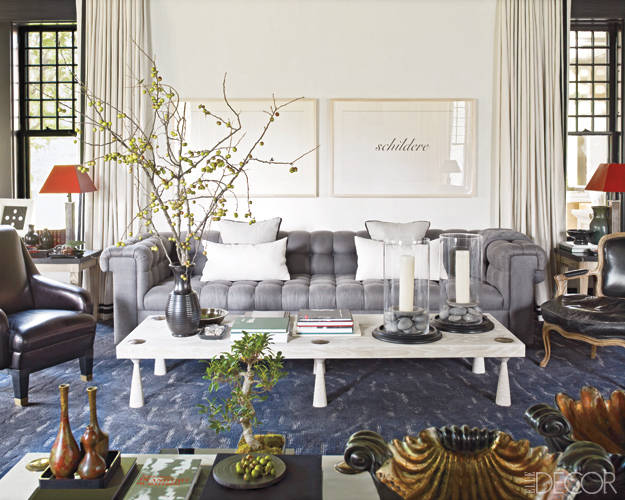 miami luxury furniture stores trend home design and decor miami beach houses for rent house design and decorating