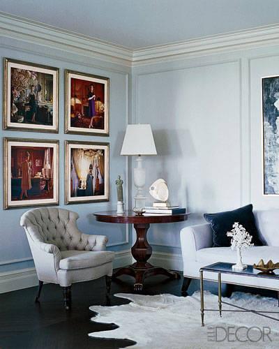 Anne Coyle And Nate Berkus Design Ideas Chic Home Decor