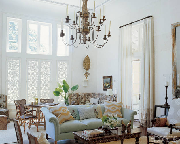 20 living room curtains ideas window drapes for living rooms