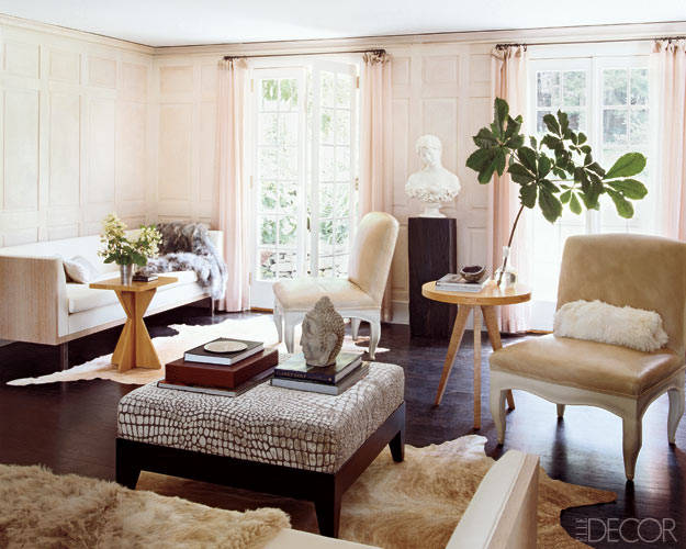 Beautiful Modern Home Decor