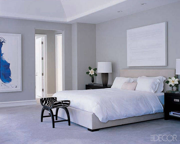 22 celebrity bedrooms pictures of master bedrooms of