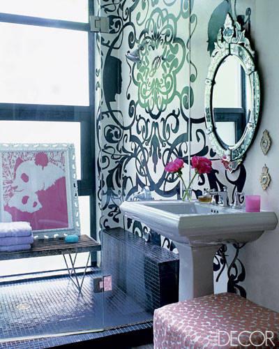 20 Small Bathroom Ideas Small Bathroom Ideas And Designs