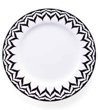 sc 1 st  HTplastic & Ceramic Plate Designs