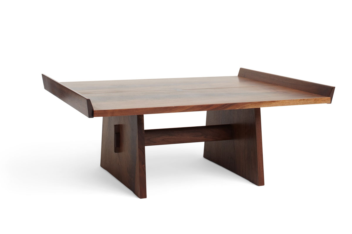 designer coffee tables top 10 cocktail tables