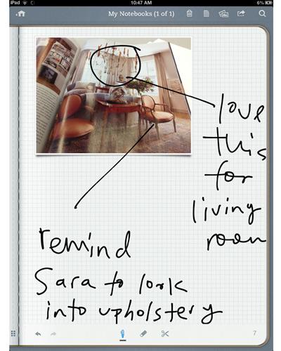Best Interior Design Business Software: Apps For Interior Designers