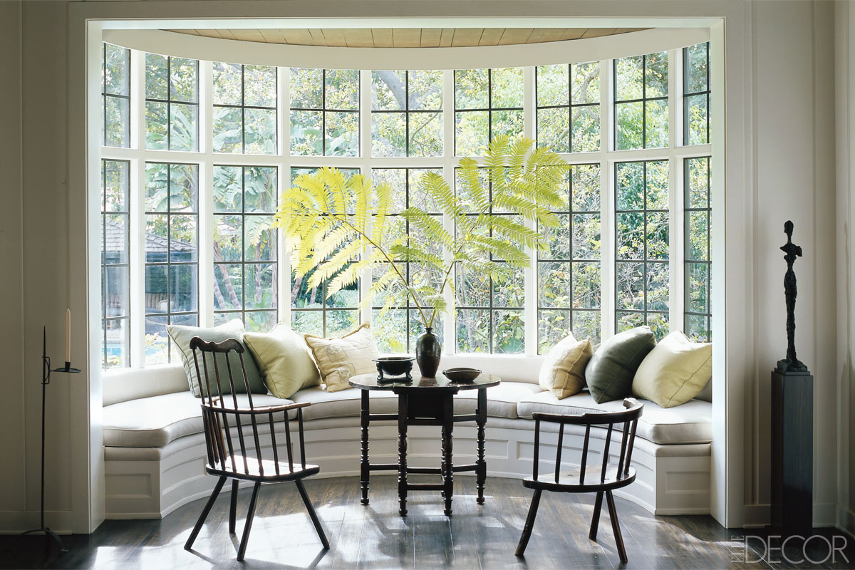 Sunroom Design Ideas Screened In Porches