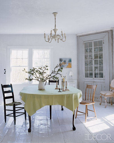 Ideas For Painting Wood Floors: Painted Wood Floor Designs Photos