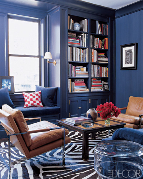Best Ideas For Area Rugs