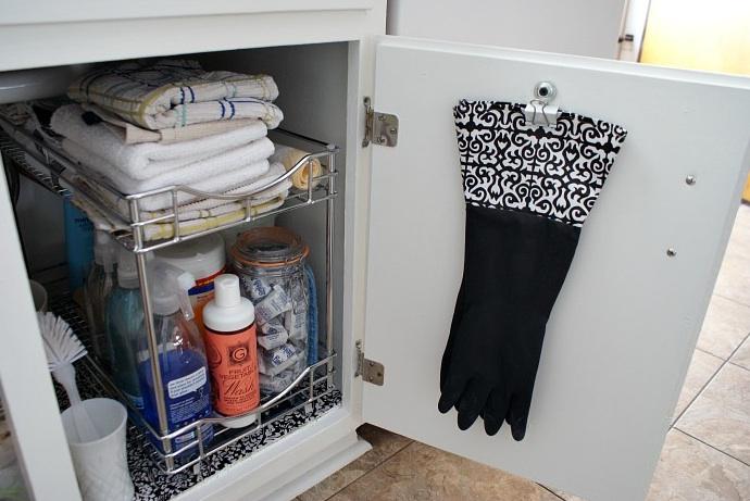54c1be1426a0f   kitchen gloves binder vqpa78 de