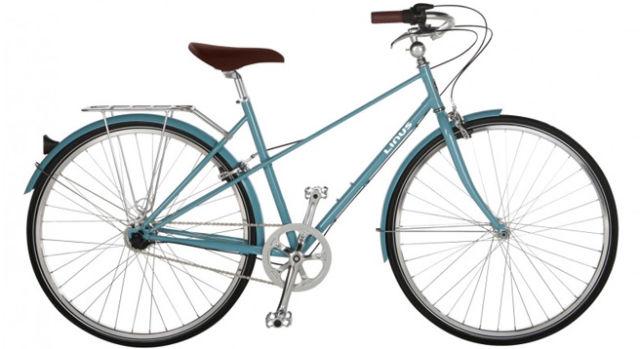 Best Commuter Bikes Stylish Commuter Bicycles