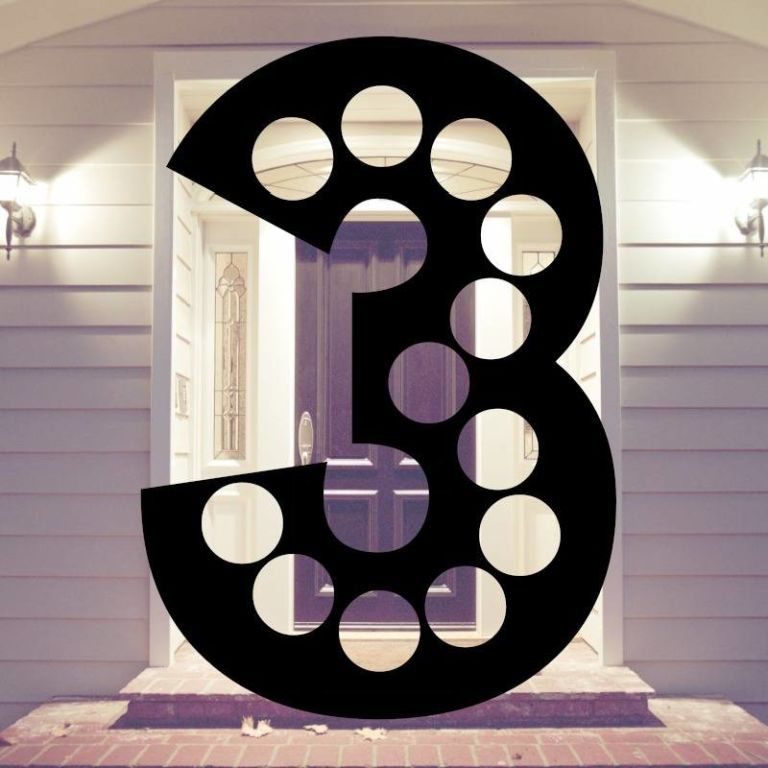Numerology meaning of 99 photo 4