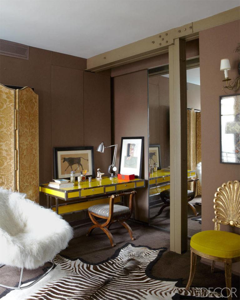 15 Dreamy Room Ideas from Paris 15 Dreamy Room Ideas from Paris 15 Dreamy Room Ideas from Paris 54c1dae6434e5   ed into the night bergamin 09 xln xln