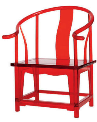 Chinoiserie Furniture Chinese Influenced Furniture And Home Accessories