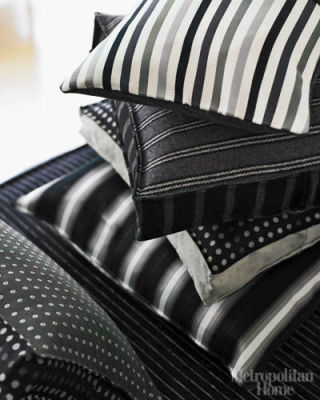 Interior Design Ideas 10 Questions Jasper Conran