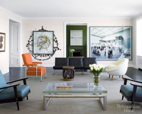 Image result for michael richman interiors image result for michael richman interiors michael richman interiors chicago il interior designers decorators