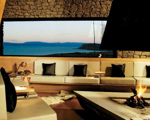 Destinations in design hotels for Designhotel 54