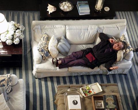 photos of nancy meyers movie sets. Black Bedroom Furniture Sets. Home Design Ideas