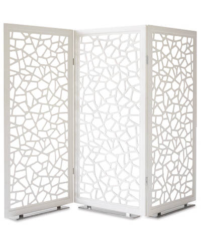 Folding decorative room screens folding screen room dividers for Paravento ikea