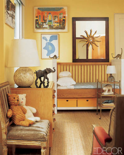 8 Best Baby Room Ideas Nursery Decorating Furniture amp Decor
