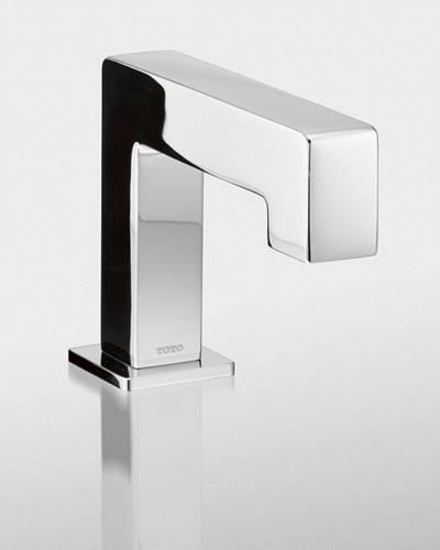 Best Faucets