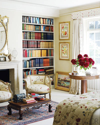 London Bedroom Accessories Elle Decor Bedroom Trendy Bedroom Lighting Master Bedroom Accessories: Hoteliers Kit And Tim Kemp Renovate A London Townhouse