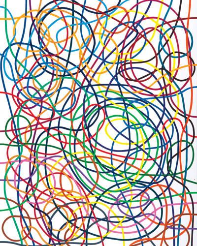 Design Ideas Caetano de Almeida 39 s Art