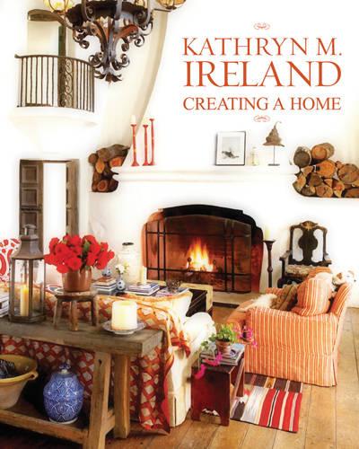 Interior design design books for the holidays for Interior design books online buy