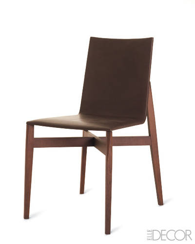 Best Dining Room Chairs: Best Comfortable Dining Chairs