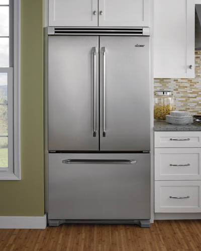 how to make eco friendly refrigerator