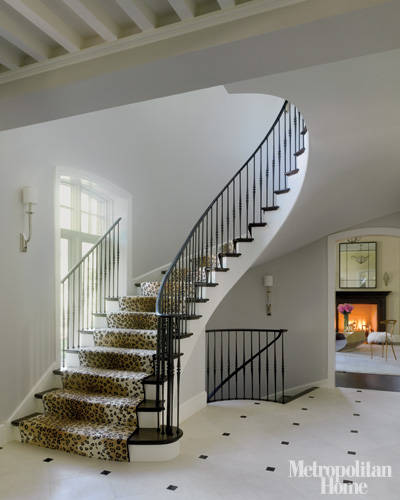 home decorating a french inspired home interior design ideas home bunch interior design ideas