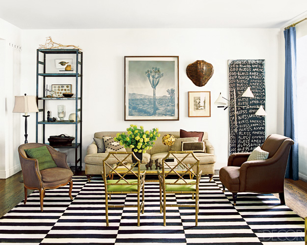 nate berkus decorating nate berkus decorating tips nate berkus the