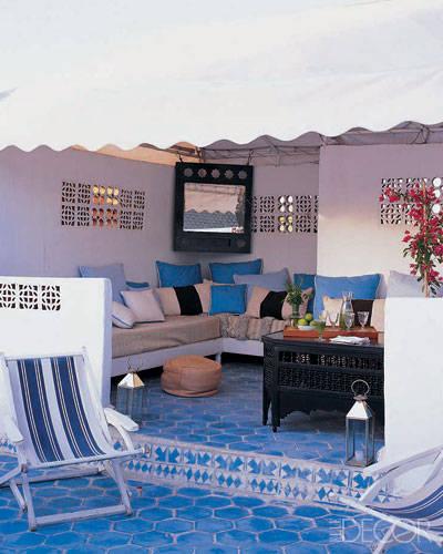 54c946b9c2982   dowe sands interior decorating ideas ed0408 06 lgn