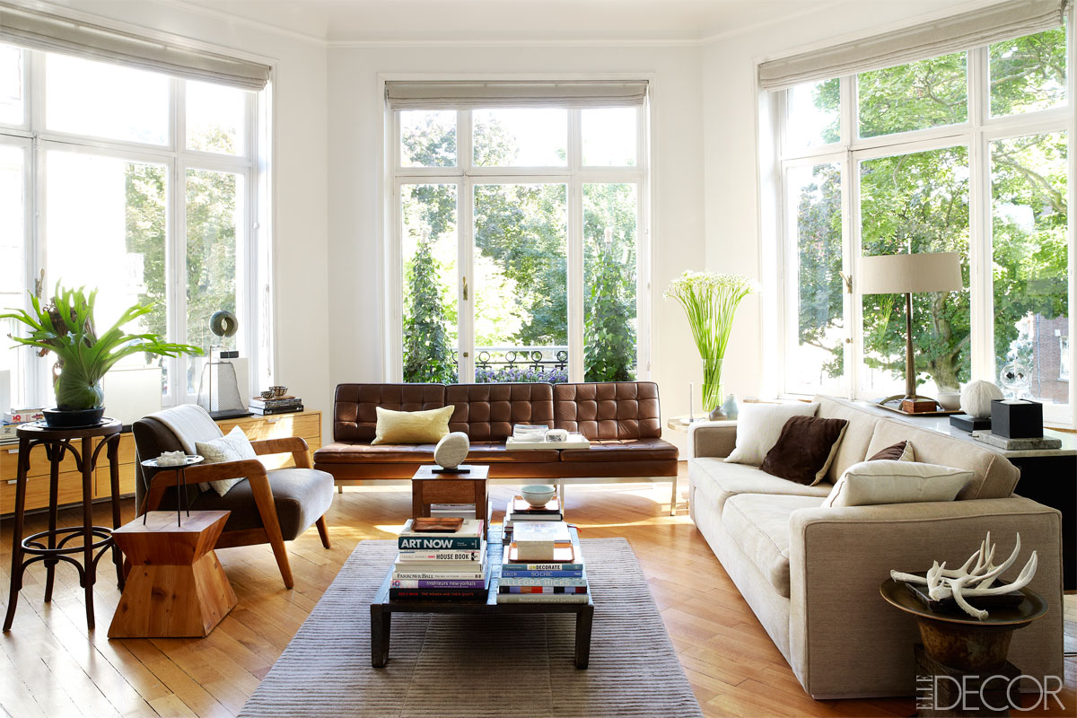 An Eclectic Home In Brussels Brussels Interior Design