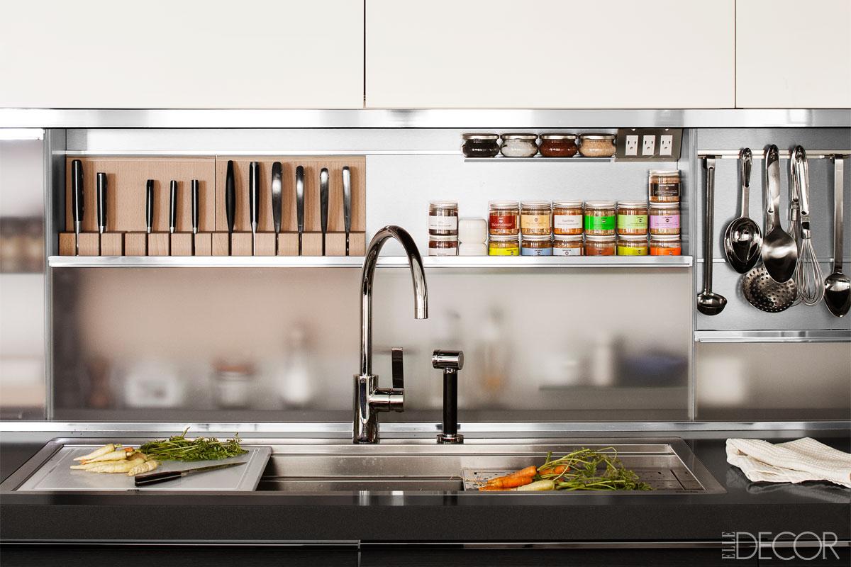 Designer Kitchen Renovation Tips Daniel Boulud s