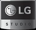 LG Studio_Nate Berkus