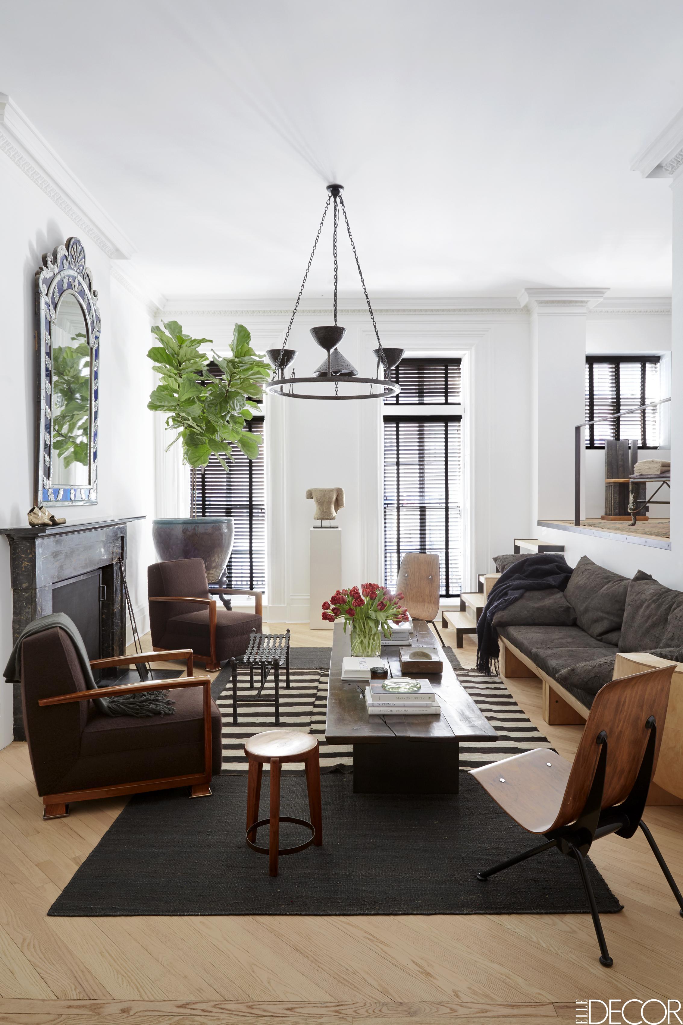 20 Best Living Room Ideas - Beautiful Living Room Decor on Beautiful Room Decor  id=11294