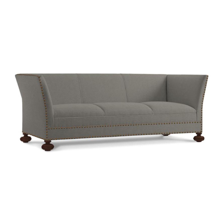 Black Faux Leather Sofa Bed Asda