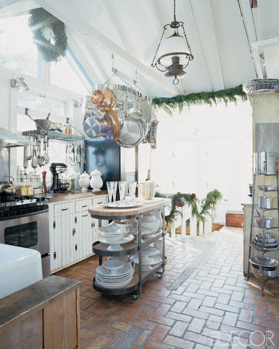 country kitchens photos 15 rustic kitchen decor ideas country kitchens design 2936