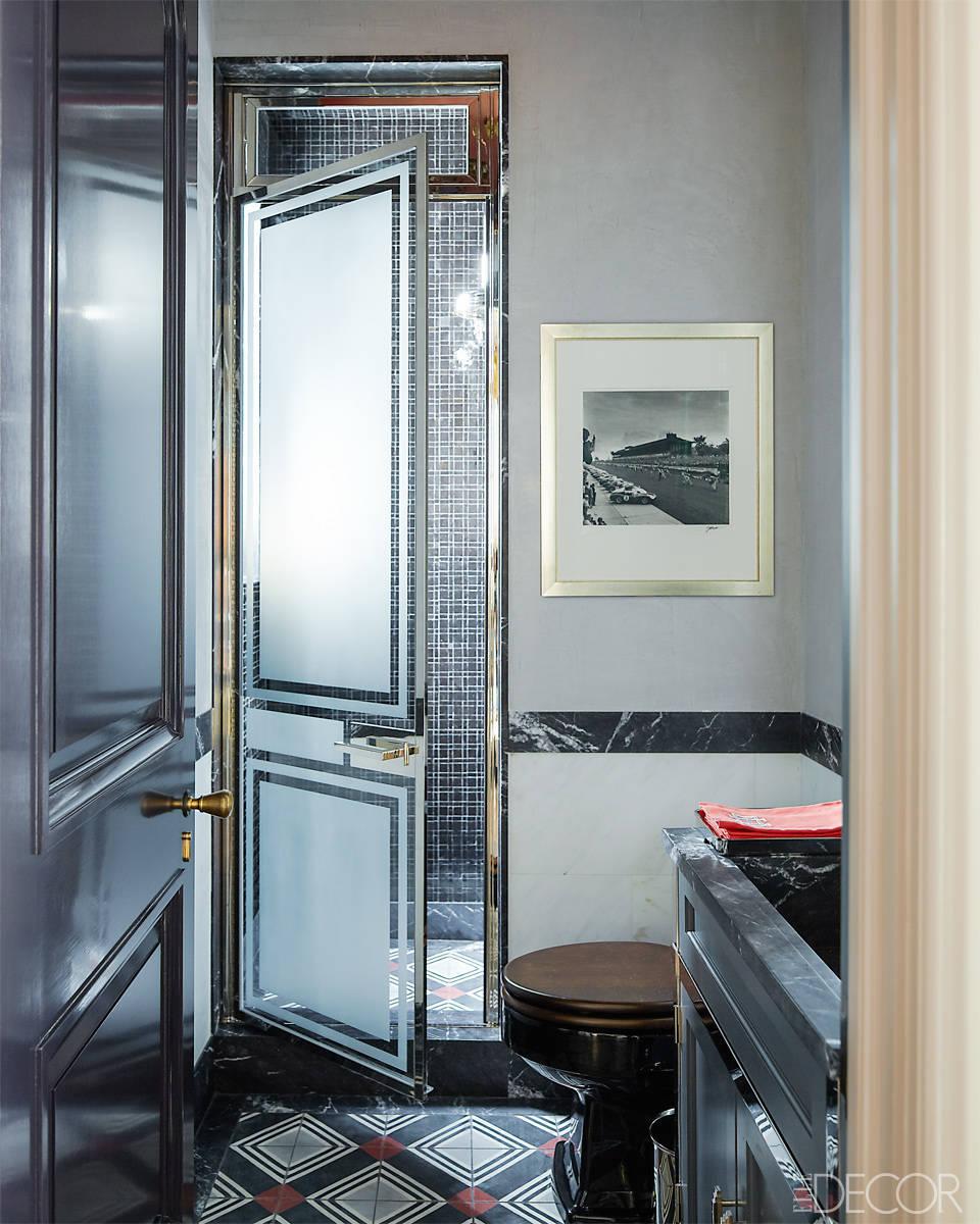 20 Small Bathroom Ideas - Small Bathroom Ideas And Designs on Small Space:t5Ts6Ke0384= Small Bathroom Ideas  id=94211